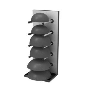 Balance Trainer Storage