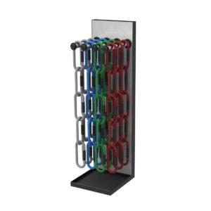 Chain Five Storage